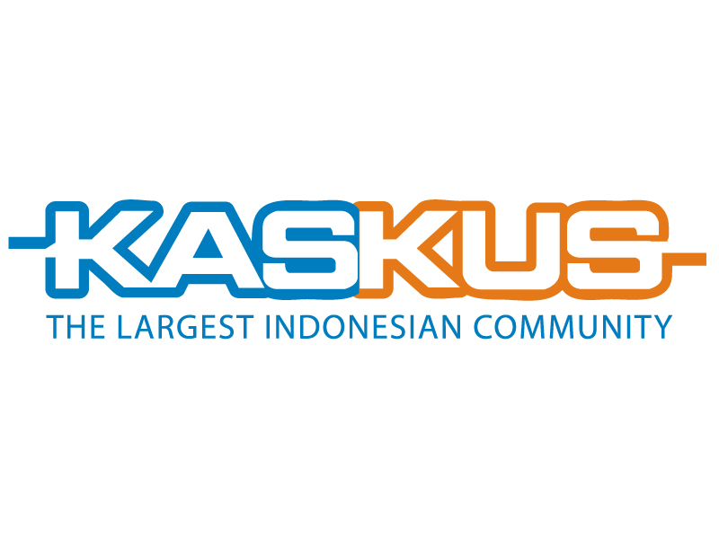Kaskus - The Largest Indonesian Community